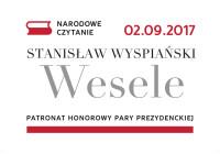 nc_plakat_wesele