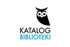 Katalog online Biblioteki GOKiCz